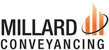 Millard Conveyancing Logo