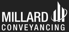 Millard Conveyancing